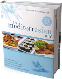 mediterrasian_way3