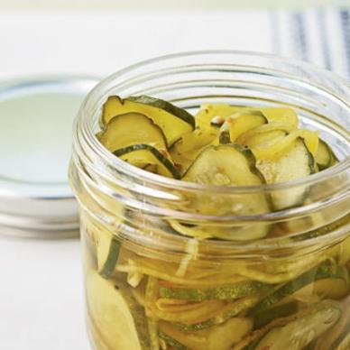 istock pickling