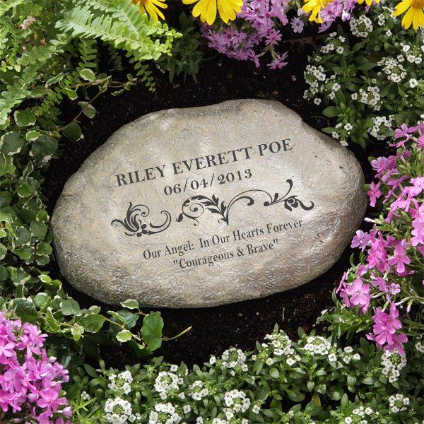 riley stone